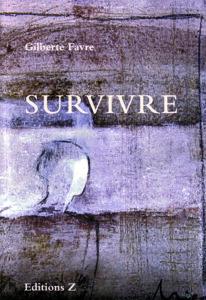 710-survivre
